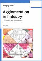 Particle breakage, abnormal growth and agglomeration during industrial crystallization