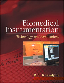 Books to read for biomedical science