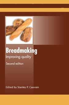 http://www.chipsbooks.com/breadmak.jpg