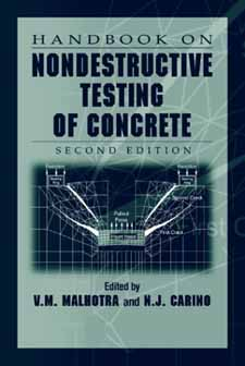 of concrete 2nd edition the sound reinforcement handbook second