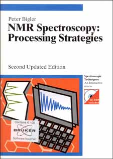 nmr spectroscopy bigler peter