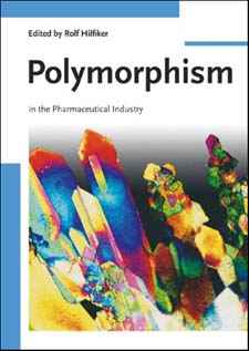 physical characterization of pharmaceutical solids pdf