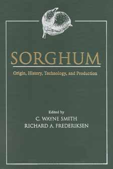 sorghum production processing marketing and utilization In recent years, sorghum production has  increased utilization of sorghum could serve as a  during processing to allow sorghum proteins to interact.